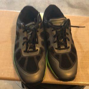 Lunarlon hyperfuse Nike Sneakers